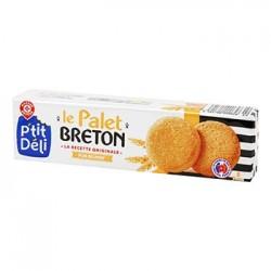 Palets bretons P'tit Déli 125g