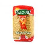 Pâtes Cheveux d'anges Panzani 500g