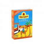 Couscous Régia Grain moyen - 500g