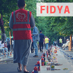 Fidya