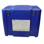 Bac Isotherme 85 Litres + Accessoires
